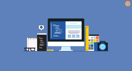 7.11-THE-BEST-ECOMMERCE-WEBSITE-DESIGN-PRACTICES-TO-DIFFERENTIATE-YOUR-BRAND