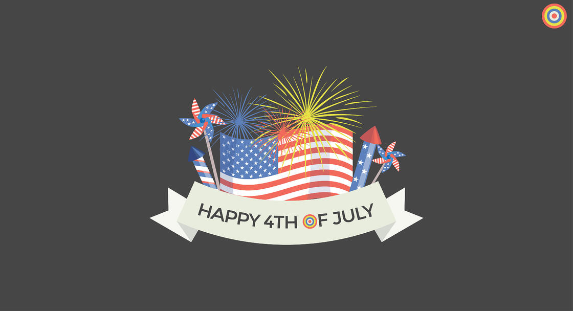SC-4TH-OF-JULY-2